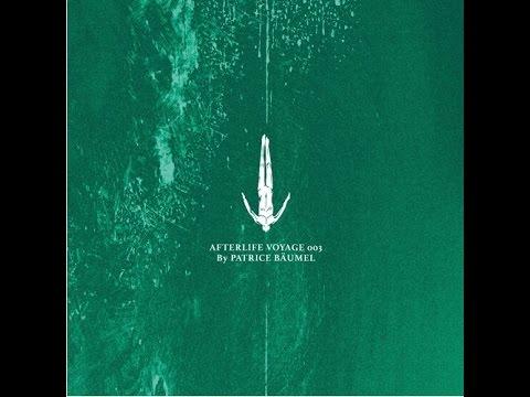 Afterlife Voyage 003 by Patrice Bäumel