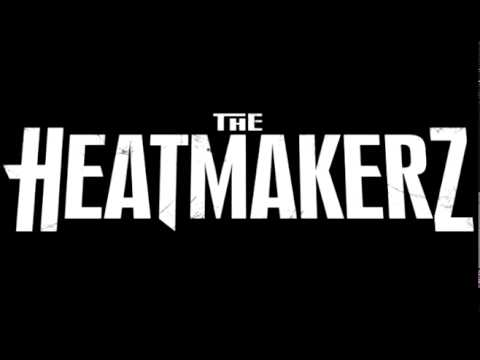 The Heatmakerz - You Oughta Know instrumental