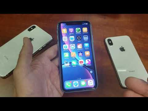 iphone-xs/xr:-how-to-uninstall-(delete)-apps-permanently