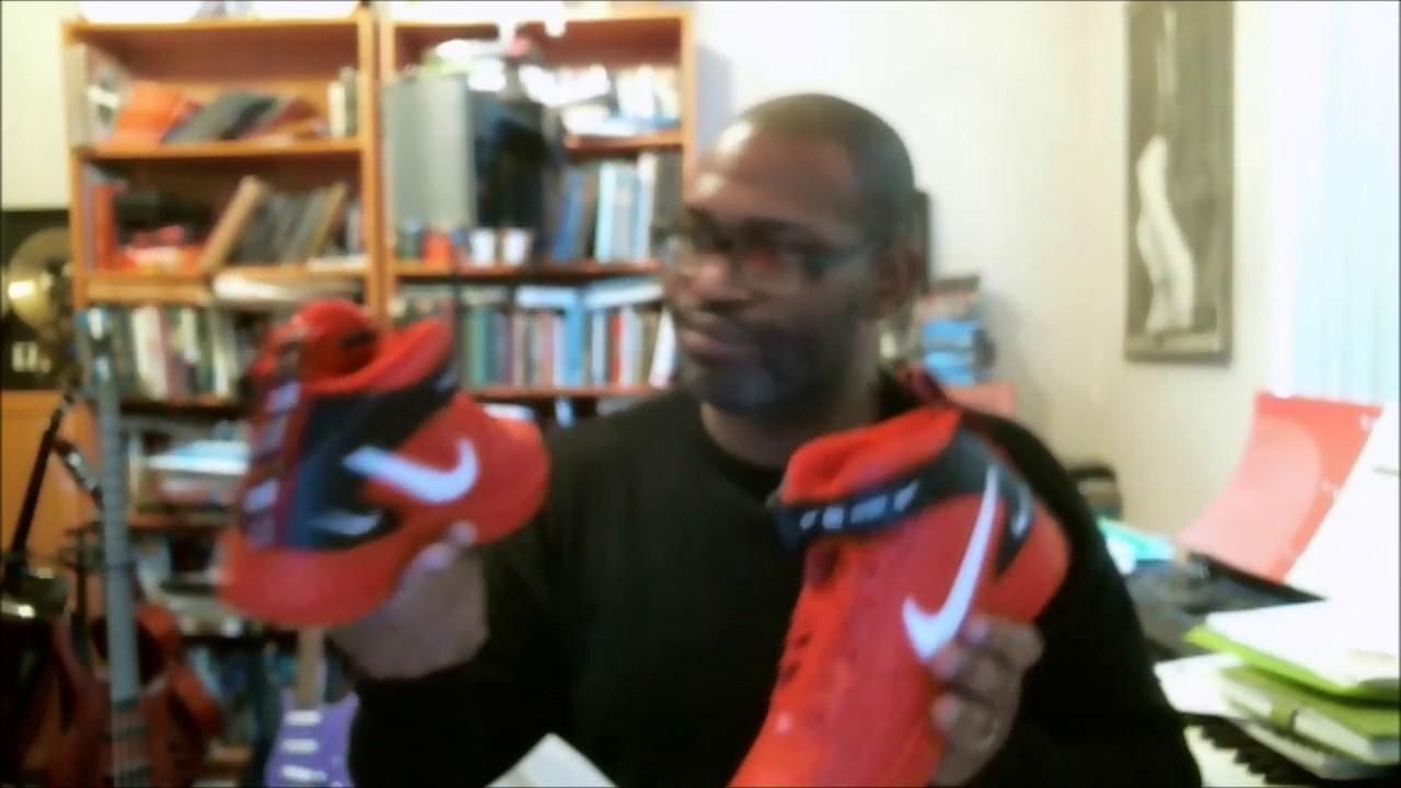 Nike Air Force 1 Mid '07 LV8 University