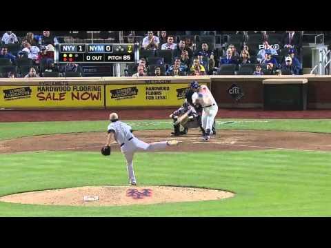 David Wright ULTIMATE Highlights - New York Mets HD