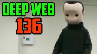 THESE GUYS AGAIN... - Deep Web Browsing 136