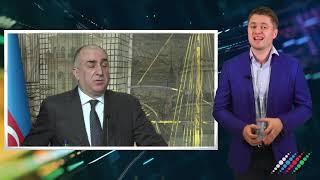 Армения мечется между США и Россией