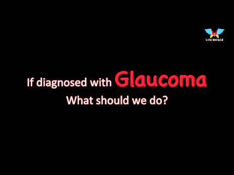 What is Glaucoma, Glaucoma Causes Symptoms and Treatment by Dr. Neetu   Sharma