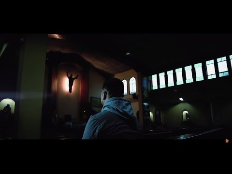 LiG Music - Carta A Mamá En El Cielo (Official Video) Pro By. Jay Lee