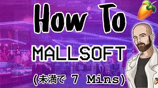 From Scratch: A MaĮlsoft song in under 7 minutes
