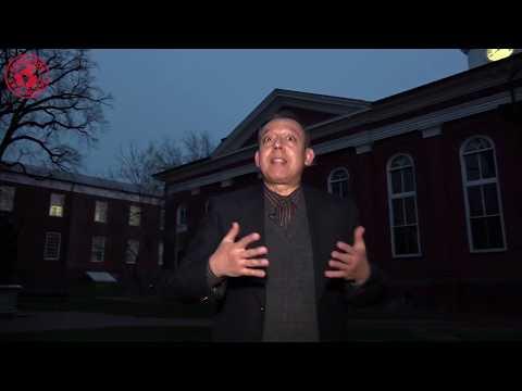 NOR VIRGINIA: EN EL CAMPO DE BATALLA (PXM con Roberto Pazos)