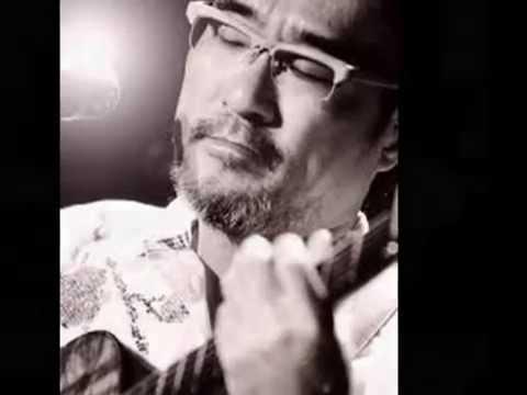 李宗盛--愛情少尉 - YouTube