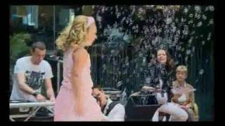 Coccinelle Kids Fashion Show Summer 2010 part 6 Thumbnail