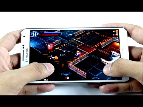 How to Fix Games Lag in Android Play Game Smooth (No App)  #Smartphone #Android