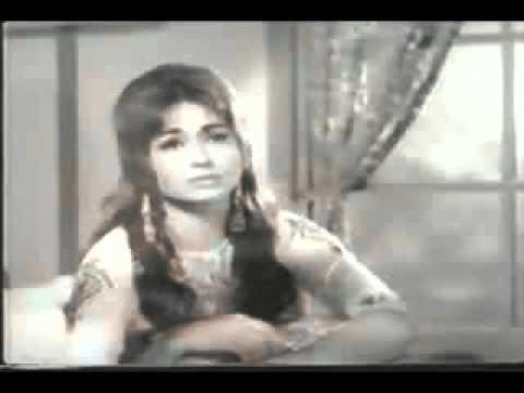 Subah Na Aayi Shaam Na Aayi (Mohd Rafi for  film - Cha Cha Cha...)