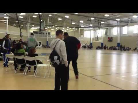 aau-basketball-fan-does-not-agree-with-the-referee!