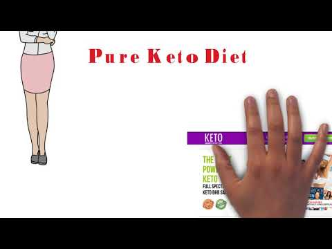 keto-pure-reviews-:-weight-loss,-natural,-safe,-effective-&-where-to-buy?---shark-tank-diet-pills
