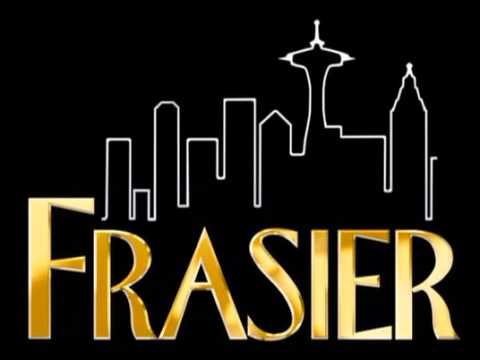 Epic Frasier Theme