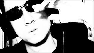 ⚫ P R E T O ⚫