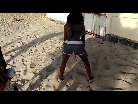 Diego suarez - plage de Ramena