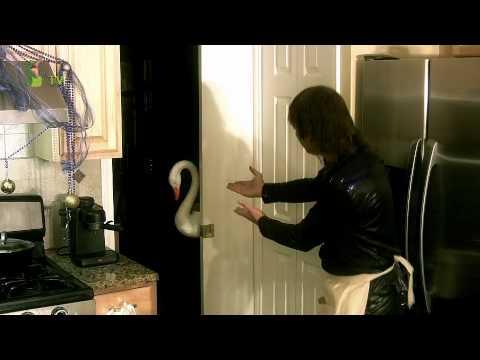 Elvis Pupa (Avdiu) - Darka e fundit (New 2010) Funnyyyyyyyy