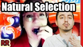 The Tide Pod Challenge Rant. WHY!?