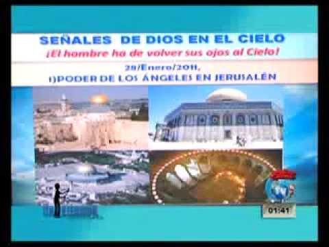 """2)-costa-rica-""""centro-de-operaciones-de-d'os""""-para-los-tiempos-del-fin.-el-arca-de-la-alianza"""