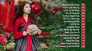 TOP Nhạc Trẻ Hay Nhất Tháng 9 2019 - Liên Khúc Nhạc Trẻ Tâm Trạng Cho Người Thất Tình 2019