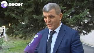 """""""Uşaq pulu"""" bərpa oluna bilər - Milli Məclisdə müzakirəyə çıxarılacaq"""