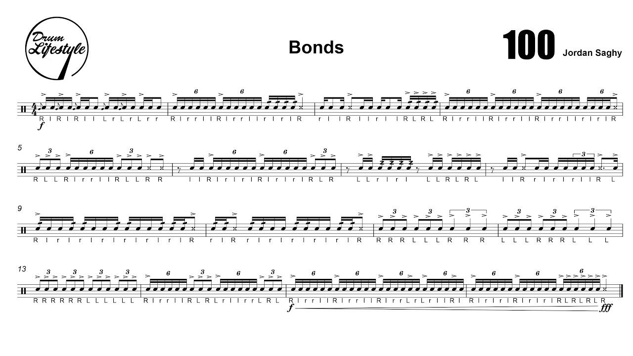 Bond - Investopedia