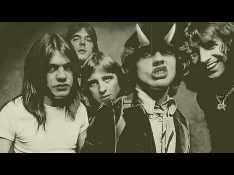 Musicians who Sold their soul To Satan to become successful