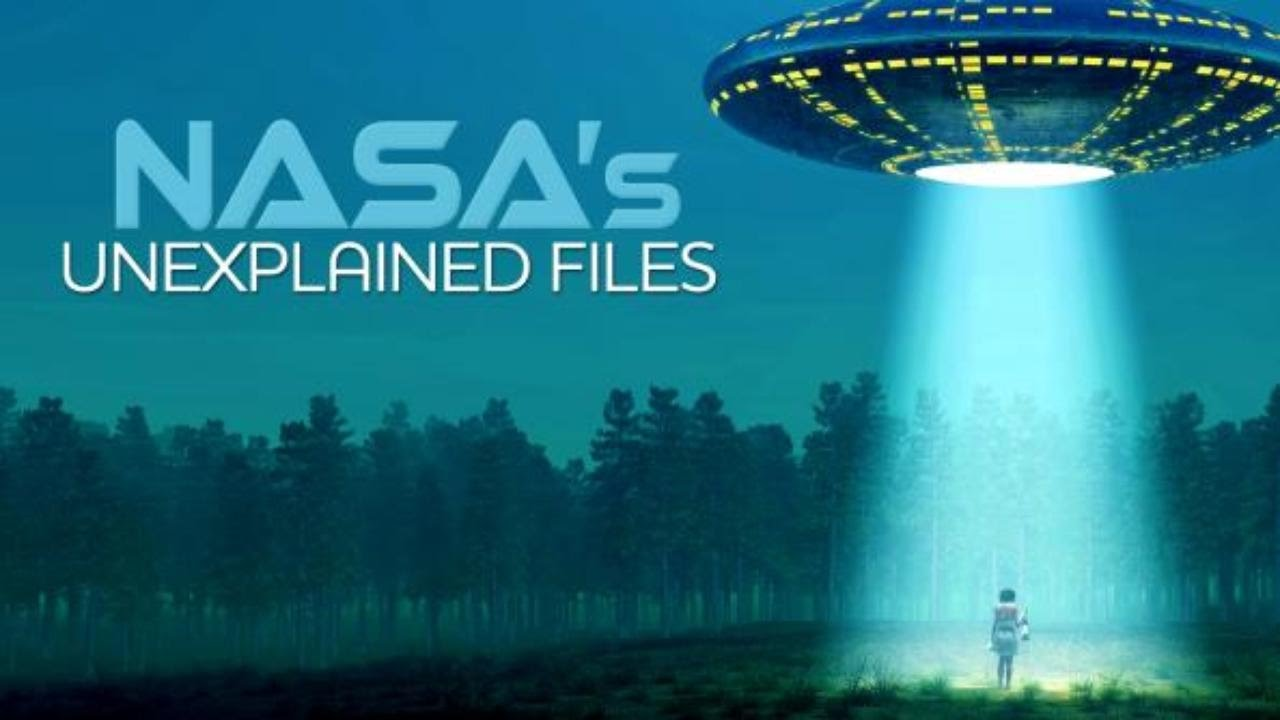 nasas unexplained files 2014 s02e03 hammer of thor youtube