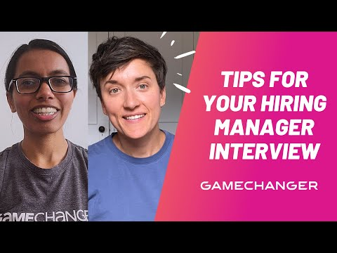 Interview With Engineering Hiring Managers: Go-To Questions And How To Best Prepare