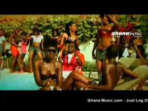 Okra Tom Dawid - Kosoaa Dawadi ft. Kwaw Kese & Jagoo | Ghana Music