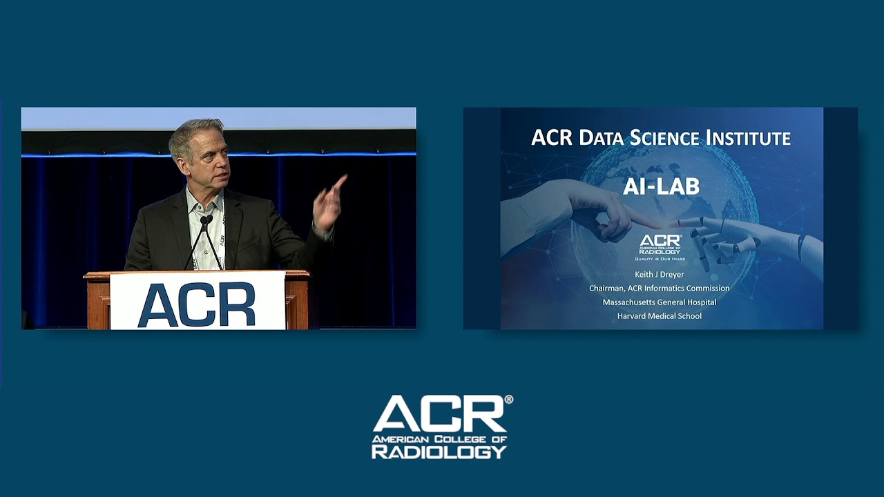 ACR 2019 Highlights | American College of Radiology