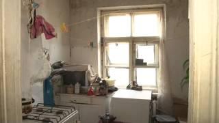 Мать-одиночка живет на три тысячи рублей
