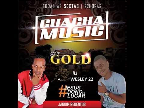 PODCAST 001-DJ SEXY LOVE - BAILE DA GUACHA MUSIC PART,DJs WESLEY 22 ,CT E DM UNICO