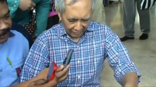 05 Juli 2012 - Kunjungan Guntur Soekarno Putra
