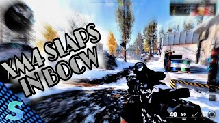 Black ops cold war gameplay - xbox one