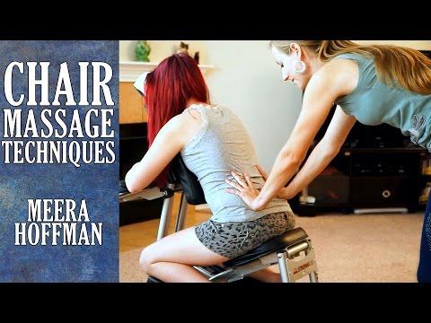 Tranny massage las vegas