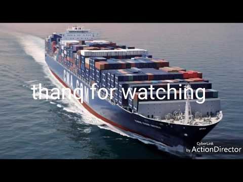 dg shipping approved institute for gp renting by merchant navy life