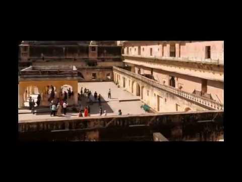 Man Singh Palace - mansingh palace agra - mansingh palace wikipedia