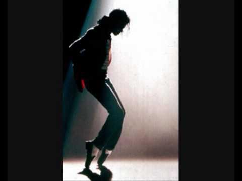 Michael Jackson ft Lil Wayne, Drake and Kanye West - I'm on fire