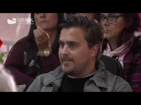 Fórum Seixal debateu trânsito em Amora