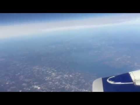 Massachusetts Trip!!! | Vlogmas #17