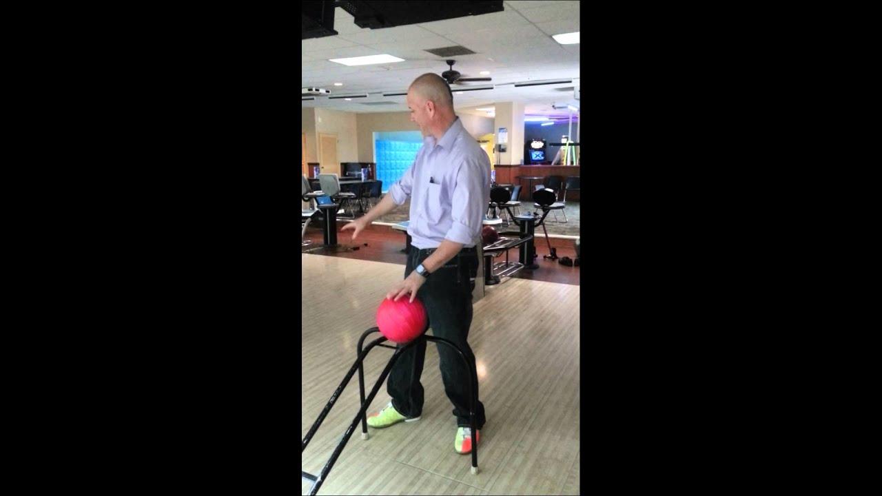 Bowling Handicap Www Picsbud Com