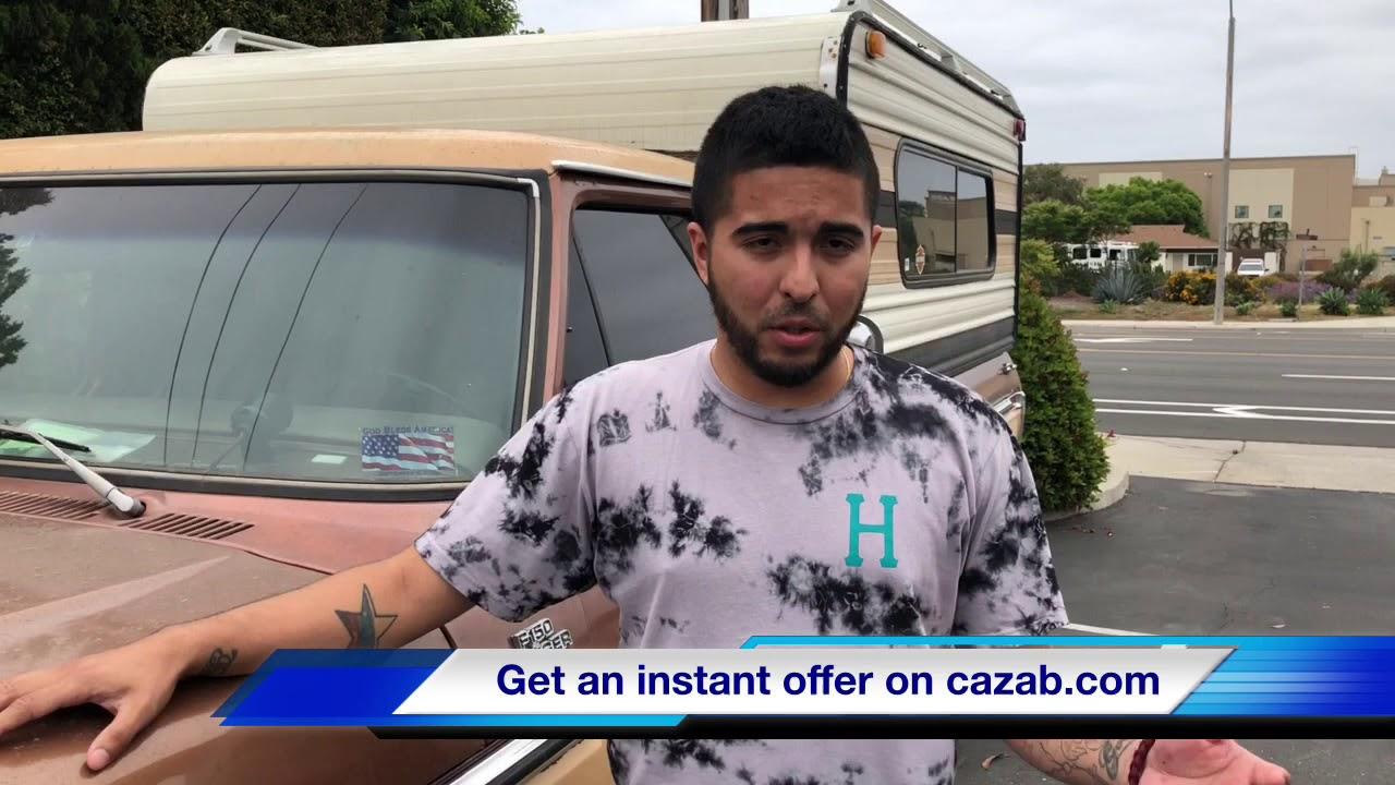 Cazab