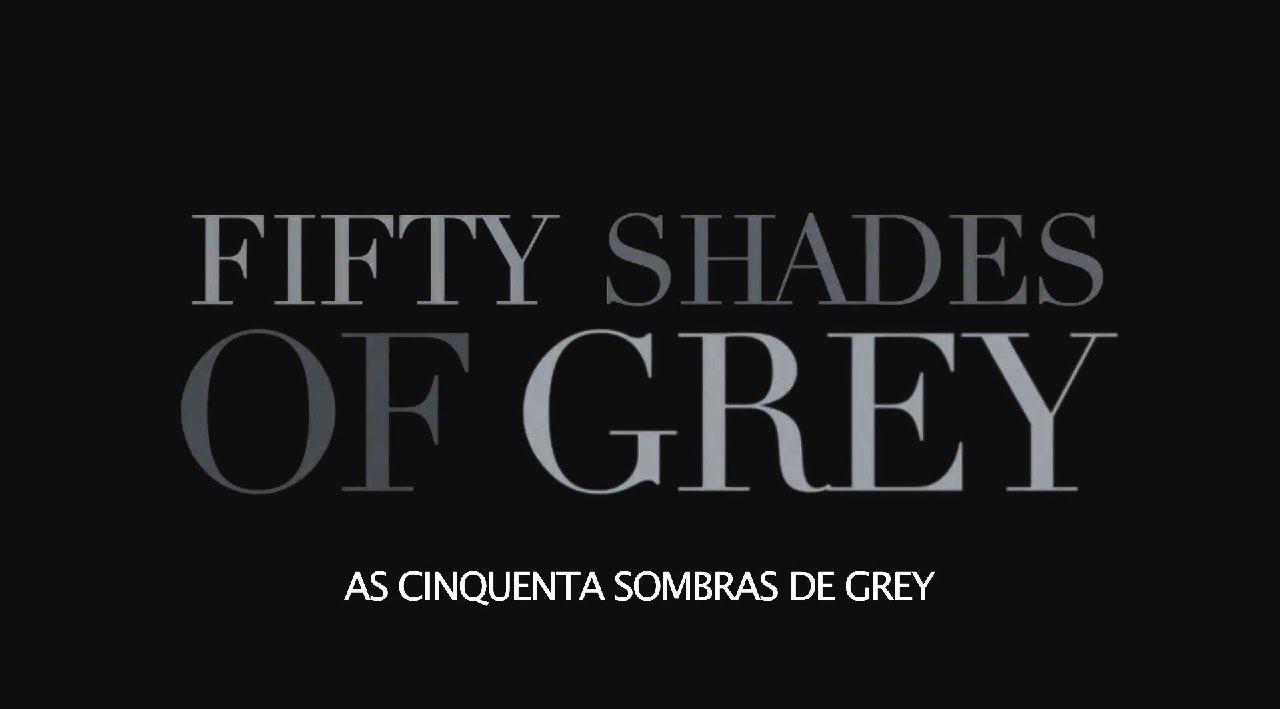 50 Sombras De Grey Pdf Portugues Gratis