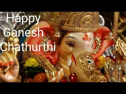 ganesh-chathurthi-whatsapp-status-video,ganesh-chaturthi-status-2019,-happy-ganesh-chathurthi-status