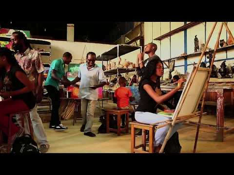 BelO feat Stanley Georges Bayo Zepol (official video)