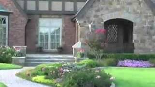 Dream Home DVD Promotional Video