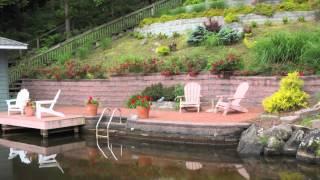 Lake Louisa Virginia For Sales