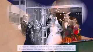 Супер песня-переделка  на свадьбу