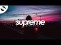 Ashanti - Rock Wit' You (JACKED Remix)